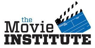 MovieInstitute